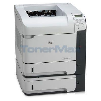 HP LaserJet P4015x